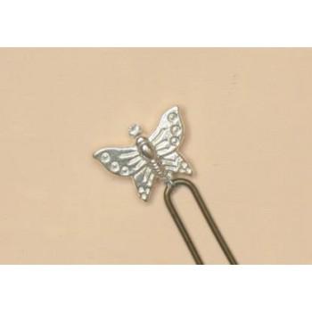 Epingle à cheveux papillon EP1174A