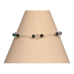 Bracelet cristal BR1191A