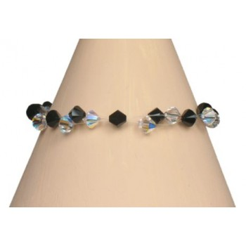 Bracelet cristal BR4266A