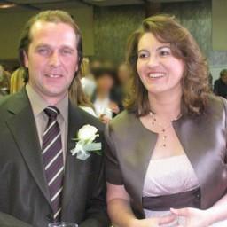 Bijoux de mariage de Marjorie et Christophe le 06-09-2008
