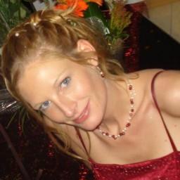 Bijoux de mariage de Claudine le 12-12-2008