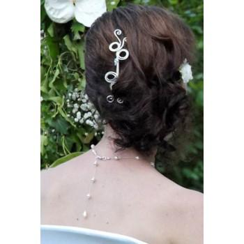 Bijoux de mariage de Joan2 le 26-05-2012