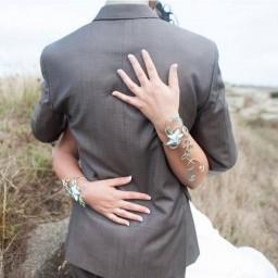 Bijoux de mariage de Dolorès2 le 21-09-2013