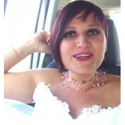 Bijoux de mariage de Mariée Mystère le 24-05-2014