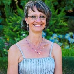 Bijoux de mariage de Muriel le 26-07-2015