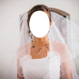 Bijoux de mariage de Céline le 09-07-2016